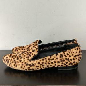 Kelsi Dagger leopard shoes